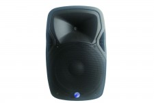 TA12-A ACTIVE SPEAKER 12 TECHNOSOUND