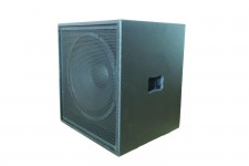 TSUB 15A ACTIVE SUBWOOFER 15 TECHNOSOUND