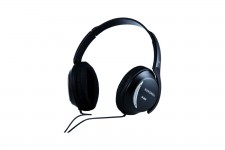 YH-3000 HEADPHONE KURZWEIL