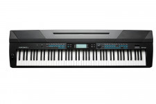 KA120 PIANOFORTE DIGITALE PORTATILE KURZWEIL