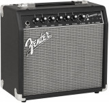 Fender Amp Champion 20 230V EU DS