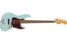 Fender Squier CLASSIC VIBE 60S JAZZ BASS