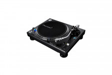 PLX-1000 Professional Direct Drive Turntable PIONEER