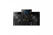 XDJ-RX2 All in One Rekordbox System PIONEER