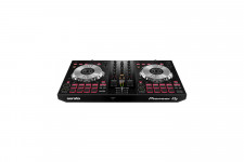 DDJ-SB3 2 Channel Controller for Serato DJ (Black) PIONEER