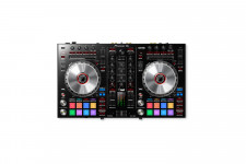 DDJ-SR2 2 Channel Controller for Serato DJ PIONEER