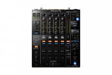 DJM-900 NXS2 4 Channel Pro Grade High End Digital Mixer PIONEER