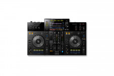 XDJ-RR All in One Rekordbox System PIONEER