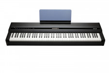 MPS110 PIANOFORTE DIGITALE PORTATILE KURZWEIL