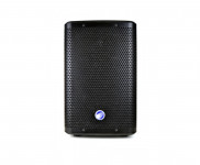 TMAX10b SPEAKER BI-AMPLIFICATO 10 TECHNOSOUND