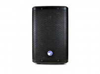 TMAX12b SPEAKER BI-AMPLIFICATO 12 TECHNOSOUND