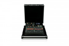 Behringer X32  PRODUCER-TP 40-Input, 25-Bus Rack-Mou. Dig. Mix.