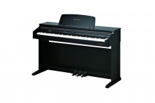 KA130SR PIANO DIGITALE CON MOBILE KURZWEIL