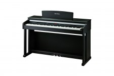 KA150SR PIANO DIGITALE CON MOBILE KURZWEIL